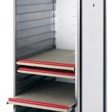 Autocouche-&-Cabinet