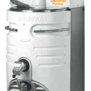 Liquid Levain (Starter) Processors