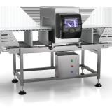Metal Detectors - In-Line
