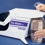 Bag Tying Equipment