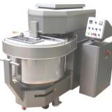 VMI-SPI-400