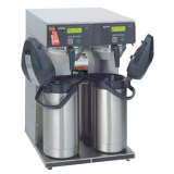 Bakery-Café & Restaurant Equipment