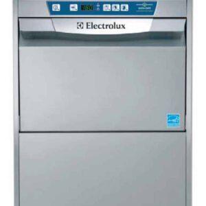 Dishwashers (Undercounter)