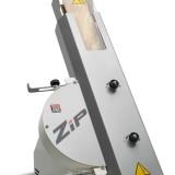 JAC-Zip