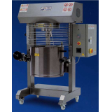 All Other Bakery Equipment