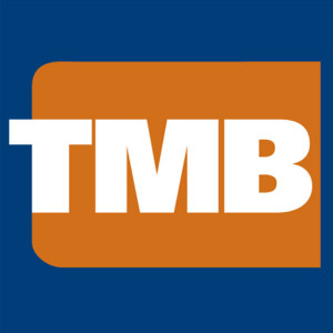 cropped-TMB_favicon-1-1.jpg